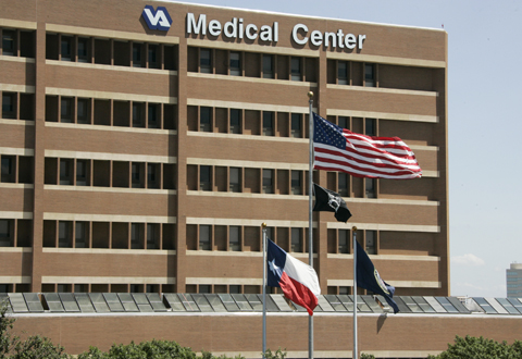 Thirty Two Va Medical Facilities Named Quot Top Performers