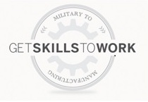 Get Skills to Work icon