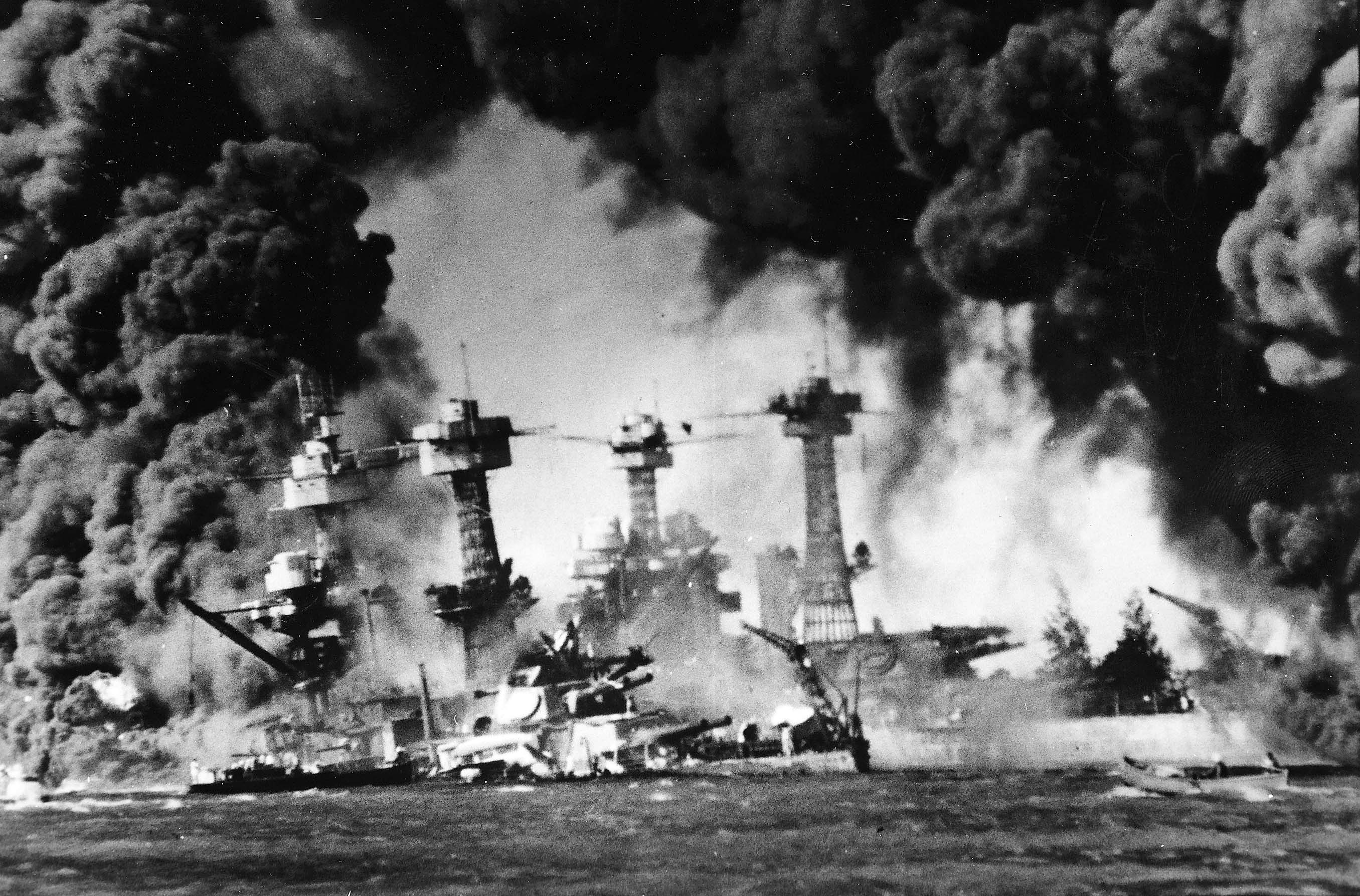 Image result for site:gov Pearl Harbor