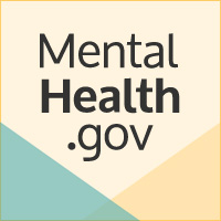 mhgov_badge_logo_200x200_o1_v1