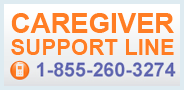 Callout_Caregiver-Support-Line
