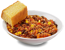 vegetarianchili-choosemyplate.gov