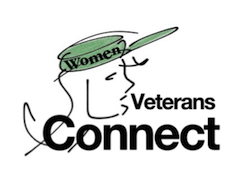 Women Veterans Connect