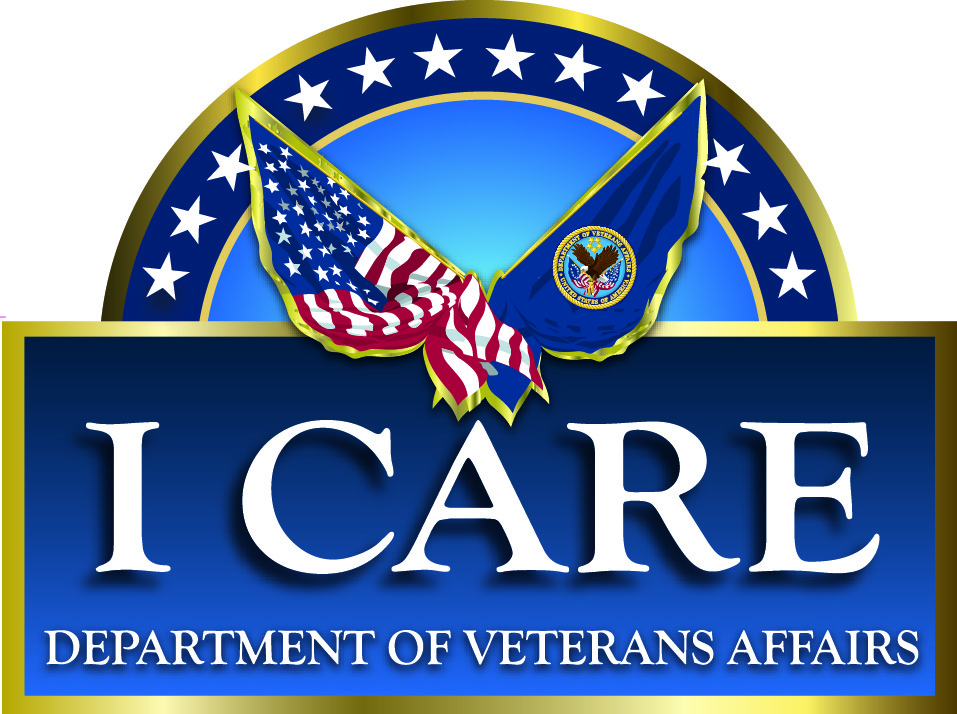 Veterans Health Administration by the numbers - VAntage Point |Veterans Health Administration