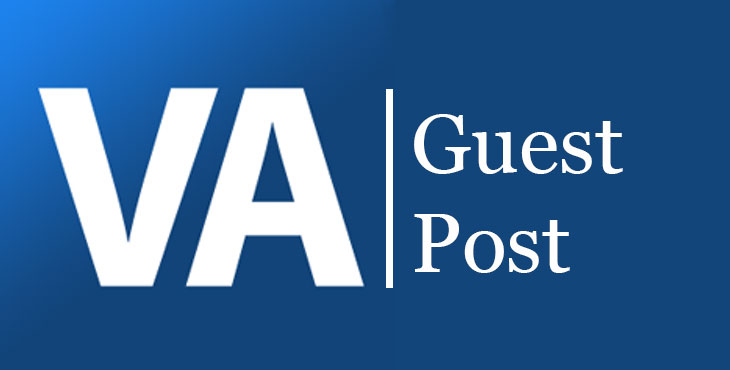 Some Tips for Filing a VA Disability Claim - VAntage Point
