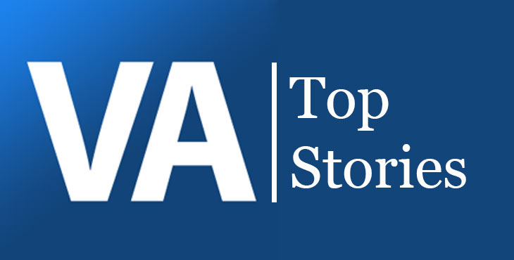 VA Logo Featured Top Stories