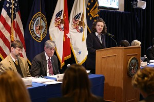 Care and benefits for Veterans strengthened by $169 billion VA budget