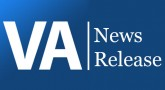 VA Logo Featured News Release