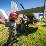 Marine Corps Veteran finds purpose as Team Rubicon leader