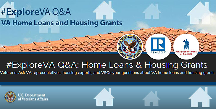 your top questions on va home loans and housing grants
