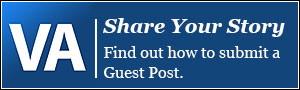 Find out how to submit a guest post