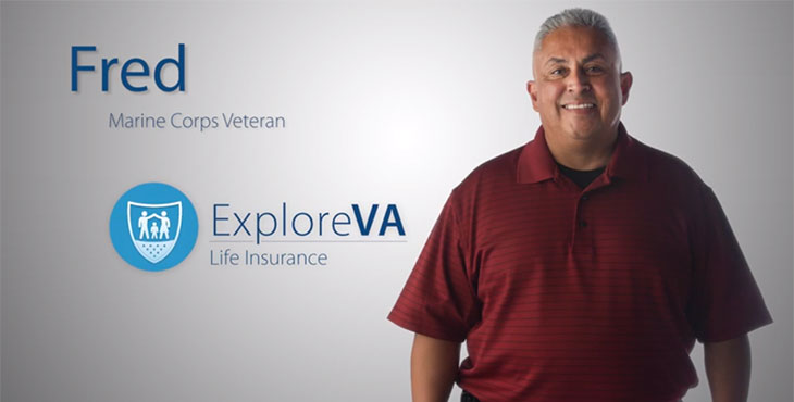 Which VA life insurance program is best for you?