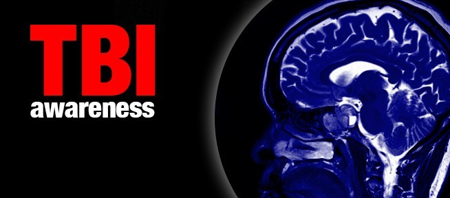 TBI-AWARENESS