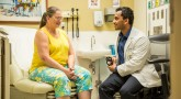 The best and brightest: preventing health care-associated diseases at VA