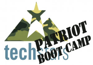 Patriot Boot Camp
