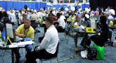 Training for Veteran small business owners to compete for VA set-aside procurements