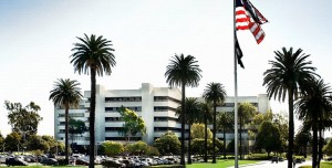 Greater Los Angeles Health Care System