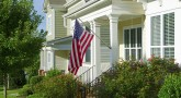 Millions of Veterans have used VA's home loan