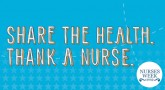 A message from VA's Chief Nursing Officer Donna Gage