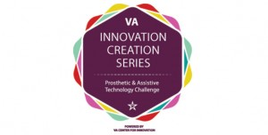 VA Innovation Creation Series
