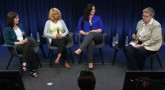 ICYMI: Women Veterans discuss experiences with health care