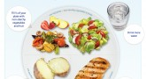 5 MOVE! tips to start eating healthier now