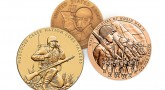Last call for entries: United States Mint calls on public to design World War I commemorative coin