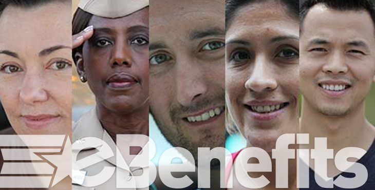 eBenefits tops 5 million users