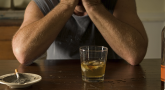 Drinking? Drugs? VA is here to help.