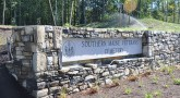 Veterans Cemetery Grants Program partners with states and tribes to honor Veterans