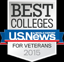 Best-Colleges-for-Veterans-2015-badge-trans-e1413990635238