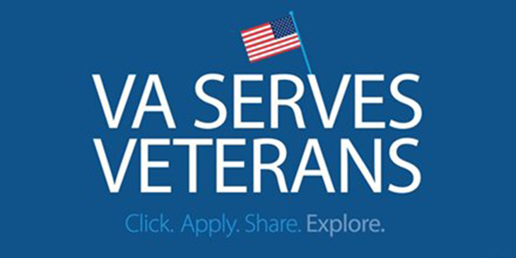 VA Serves Veterans