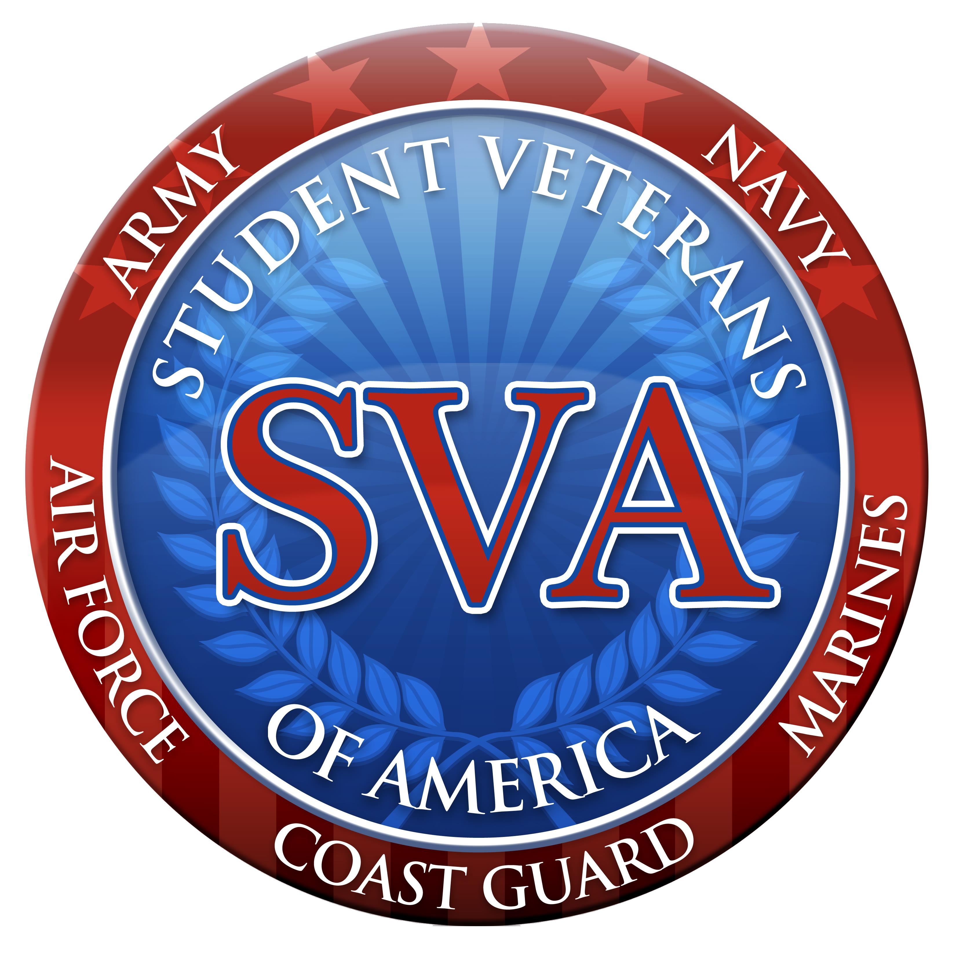 student veteran Students planning to attend los angeles harbor college under one of the veterans educational benefits programs must report to the veterans office, located in ssa 114.