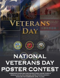 NationalVetsDayContestPoster_2016_BLOG