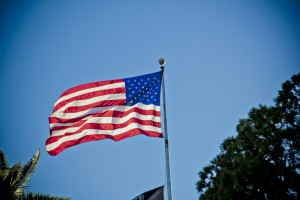Resources for Veterans on campus