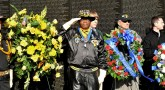 Vietnam Veterans commemorated on March 29 in D.C., nationwide