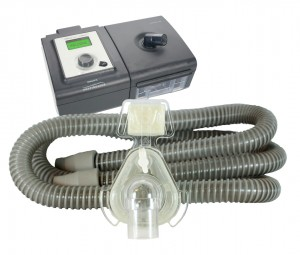 va disability rating sleep apnea cpap machine
