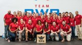 Eagle Leader Academy prepares Veterans for community leadership roles