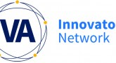 Image of th VA Innovator Network logo