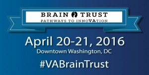 Brain Trust Summit details