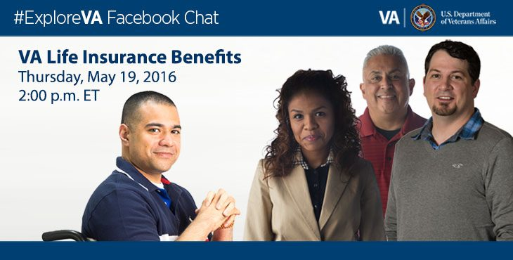 Image of Life Insurance chat screen captures\