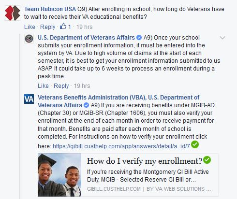 how long does it take to get unemployment payment in va
