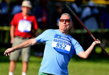 image of javelin thrower