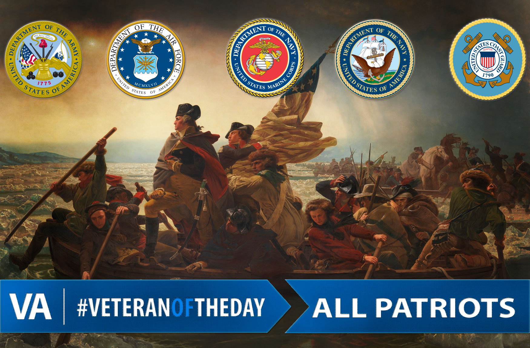 Patriot Princeton In >> #VeteranOfTheDay Each Patriot that Died for Freedom ...