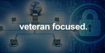 Veteran focused OIT graphic