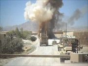 a-joint-task-force-route-clearance-team-traverses-the-dangerous-roads-of-afghanistan-in-2010