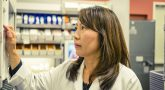 VA pharmacists deliver personalized care at VA.