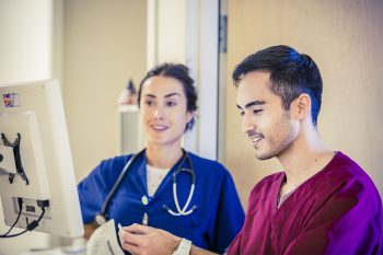As America's largest employer of nurses, VA offers many career opportunities to nursing professionals at every experience level throughout the nation.