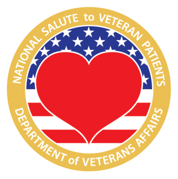 National Salute to Veteran Patients