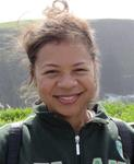 image of Michiko Riley